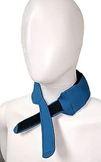 Best gel cooling neck bands Reviews