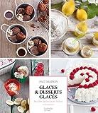 Glaces & desserts glacés - Recettes gourmandes testées à la maison