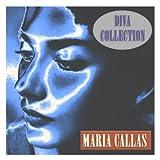 Diva Collection (150 Tracks Digital Remastered)