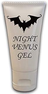 NIGHT VENUS GEL ナイトヴィーナスジェル 潤滑油 ローション