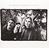 The Smashing Pumpkins - Greatest Hits - Rotten Apples