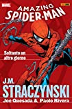 Spider-Man. Soltanto un altro giorno: Soltanto Un Altro Giorno (Marvel Collection: Spider-Man Vol. 1)