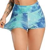 Zoom IMG-1 instinnct pantaloncini sportivi donna short