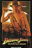 Close Up Indiana Jones Poster (70cm x 100cm) + Ü-Poster