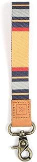 Thread Wallets - Cool Wrist Lanyards - Key Chain Holder (Astro)