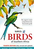 Buy SASOL Birds of Southern Africa from Amazon
