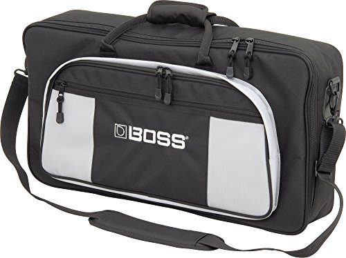 BOSS Large Carrying Bag-GT-8/10/Pro/100, RC-300 Bag-L2