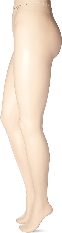 Donna Karan womens Beyond Nudes Sheer to Waist