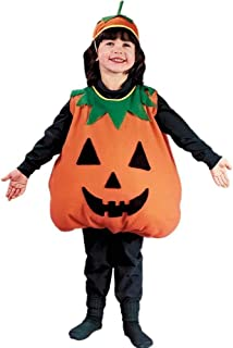 Best multi color pumpkins Reviews