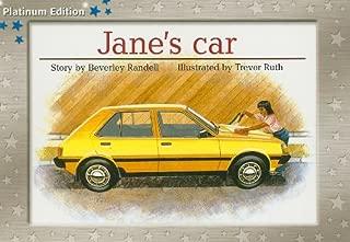Best platinum collection cars Reviews