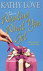 Wanting What You Get (Stepp Sisters Book 2)
