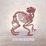 BMX (feat. Blueprint & Rob Sonic) (Bonus Track) [Explicit]