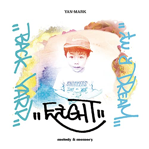 Melody & Memory (feat. SMITH-CN) [Explicit]
