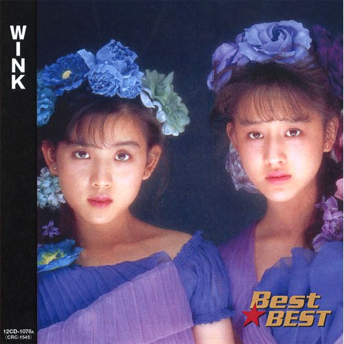 WINK ウインク 12CD-1078Aの拡大画像