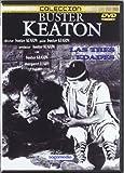 Las Tres Edades (B.Keaton) [DVD]