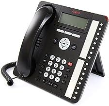 Avaya 1416 Digital Telephone Global (700508194) by Avaya photo