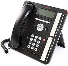 Avaya 1416 Digital Telephone Global (700508194) by Avaya