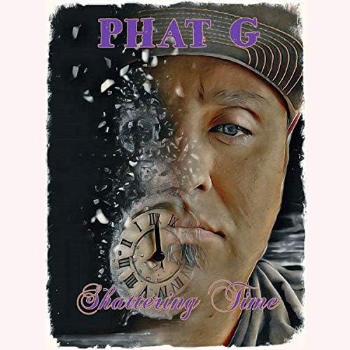 Phat G feat. June B