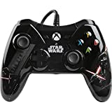 PowerA Xbox One Consoles & Accessories