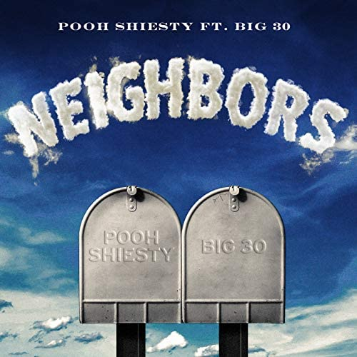 Pooh Shiesty feat. BIG30