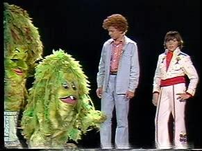 1974 Saturday Morning Cartoon Preview Revue