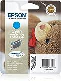 Epson Cartuccia a Getto d'Inchiostro