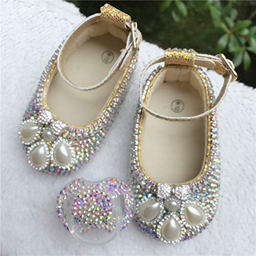 Amazon.com: Luxury Glitter Colorful