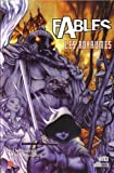 Fables, Tome 7 - Les royaumes