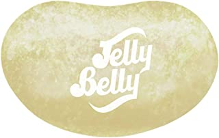 Jelly Belly Champagne Jelly Beans Bottle, Champagne Flavor, 1.5-oz, 24 Pack