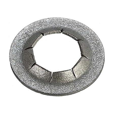 Dorman 13441 Push Nut