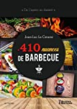 410 nuances de barbecue Tome 2