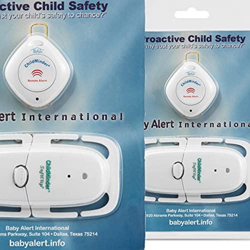 Dispositivo Antiabbandono Seggiolino Auto Guaine Cintura Protezioni Sicurezza Universale Per Sedile Auto Anti Abbandono Bambini Blocco Fibbia Ferma Cinture Fasce Bretelle Neonato Bimbo Bimba