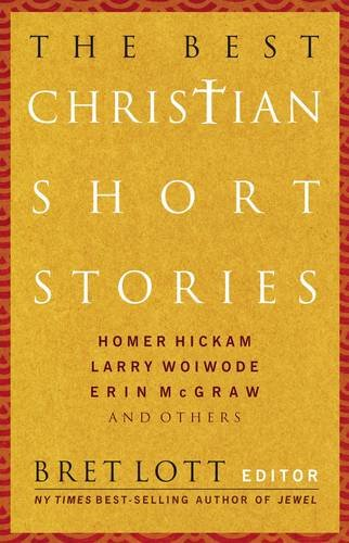 Christian Short Stories