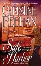 Safe Harbor (Drake Sisters, Book 5) by Feehan, Christine (June 26, 2007) Mass Market Paperback