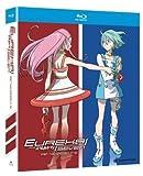 Eureka Seven: Part Two (4 Blu-Ray) [Edizione: Stati Uniti] [USA] [Blu-ray]