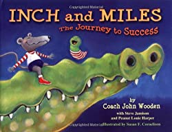 5 Best John Wooden Books For Coaches And Athletes
