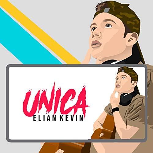 Elian Kevin
