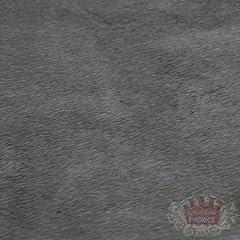 "Width 58"" 100% Polyester No Stretch"