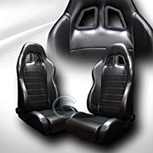 Best audi racing seats Reviews