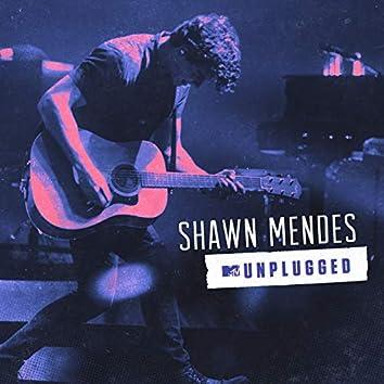 MTV Unplugged (MTV Unplugged)