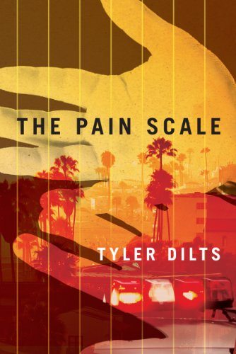 The Pain Scale (Long Beach Homicide Book 2) (English Edition)