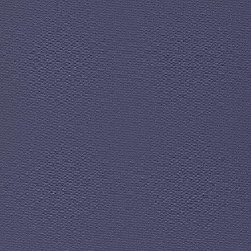 Liedeco® Rollo, Kettenzug-Rollo/Verdunkelnd, Abdunkelnd, Blickdicht / 202 x 180 (Breite x Höhe) / Farbe: Nachtblau/Variable Montage