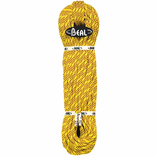 BEAL Cuerda Canyon Aqualine 9,5 mm