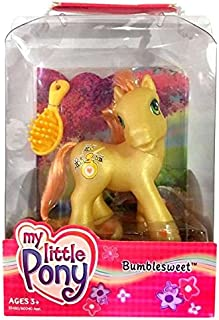 Best my little pony g3 toys Reviews