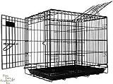 Pet Tek Dream Dog Crates
