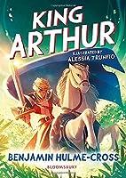 King Arthur (High/Low)