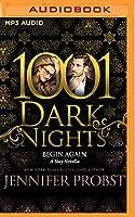 Begin Again (1001 Dark Nights)