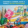 Gaming The Game of Life Board Game Ages 8 & Up (Amazon Exclusive) #3