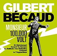 Monsieur 100.000 Volts