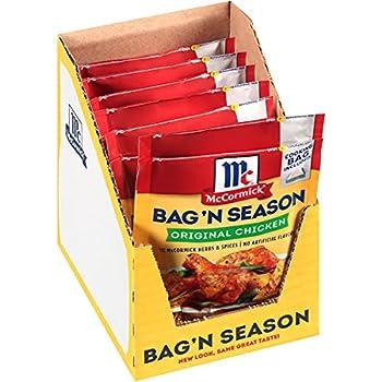 Best chicken seasoning packets Reviews